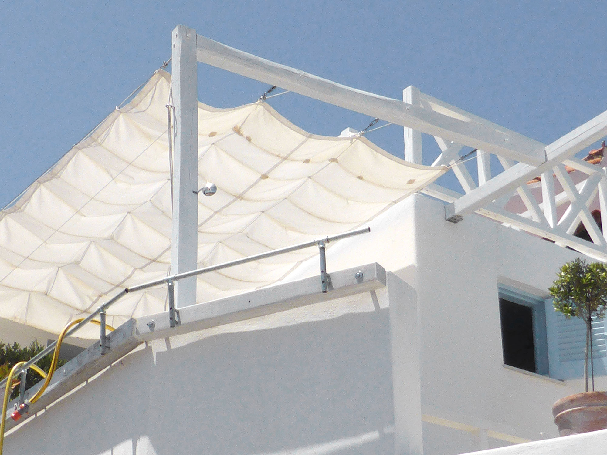 Ferienhaus auf der Insel Alonissos mieten
